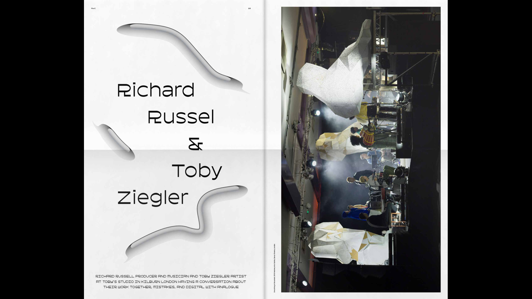 art-of-conversation–home–issue-1–spreads–004–russel-and-ziegler